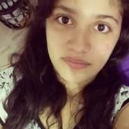 humah71's profile photo