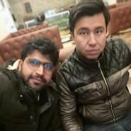 taher582198's profile photo