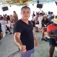 ariel198080's profile photo