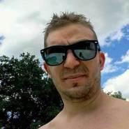 juliendon's profile photo