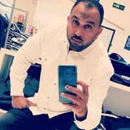 user_jvg7983's profile photo