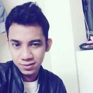 adier66's profile photo