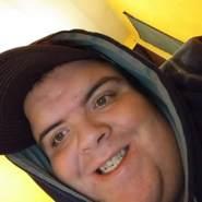 curtisp569521's profile photo