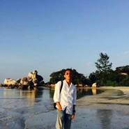 dherip870957's profile photo