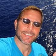 david242309's profile photo