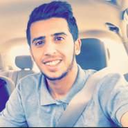 rafat00's profile photo