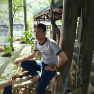 mochammadarifin82916's profile photo