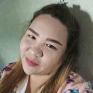 usernz32758's profile photo