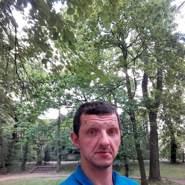 adamw57's profile photo