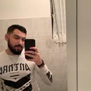 milicevicm's profile photo