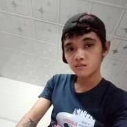 nguyenk92036's profile photo