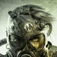 daniel622644's profile photo