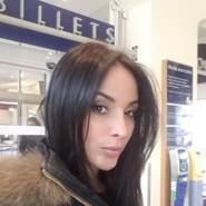 camille223832's profile photo