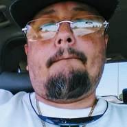 jesset776122's profile photo