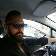 luigi0045's profile photo