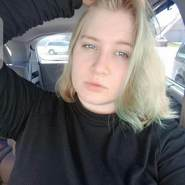 karen122227's profile photo
