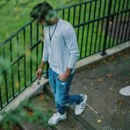 aasm594's profile photo