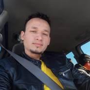 humbertog959464's profile photo