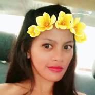 judel09's profile photo