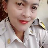 usergdl9680's profile photo