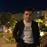 erdogand254402's profile photo