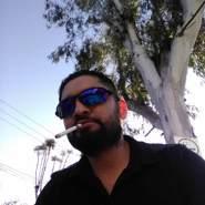 rafaelh796834's profile photo