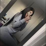 catalinam286418's profile photo