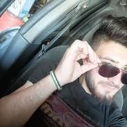 aabodyldlby's profile photo