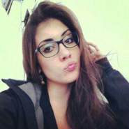 sholaj711392's profile photo