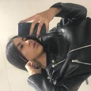 paola597448's profile photo