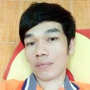 user_ju6216's profile photo