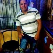alfredof259517's profile photo
