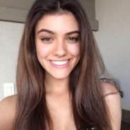 veronicasweet63's profile photo
