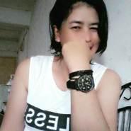 jeanneticha's profile photo