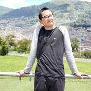 miguelm489553's profile photo