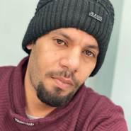 yhy9572's profile photo