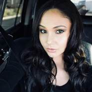 alexjessicasandra515's profile photo