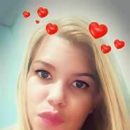 alejandrav736900's profile photo