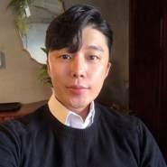 jeas6786's profile photo