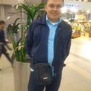 carlos38069's profile photo