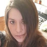 darcy145550's profile photo