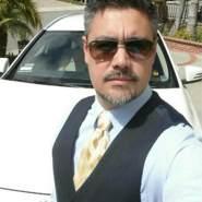 luiscarlito8's profile photo