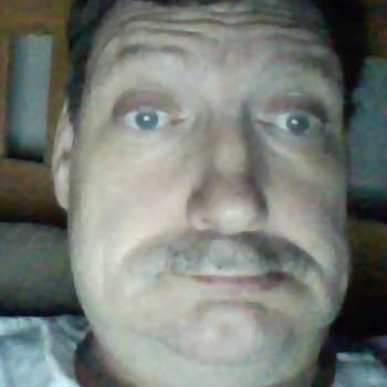 rogerj348643_Illinois_Single_Male
