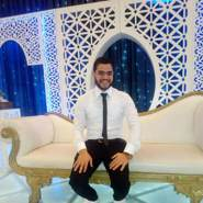 mohameda720318's profile photo