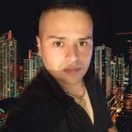 robinzone's profile photo