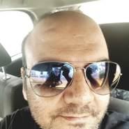 stathisk744781's profile photo