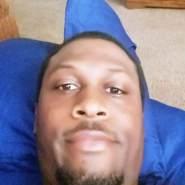 ronniew819665's profile photo
