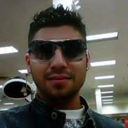 ulisesi697910's profile photo