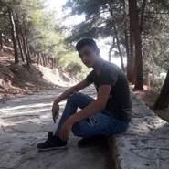 yr68914's profile photo