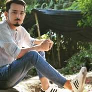 umairk391962's profile photo